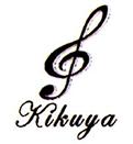楽器販売 音楽教室 英語教室 福島 いわき キクヤ楽器店